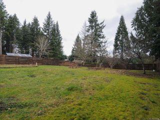 Photo 46: 1460 Glen Urquhart Dr in COURTENAY: CV Courtenay East House for sale (Comox Valley)  : MLS®# 720894