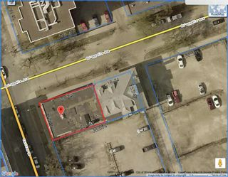 Photo 5: 377 Carlton Street in Winnipeg: Industrial / Commercial / Investment for sale (9A)  : MLS®# 202103900
