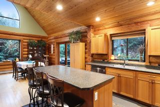 Photo 15: 2495 Brookswood Pl in : CV Courtenay West House for sale (Comox Valley)  : MLS®# 862328