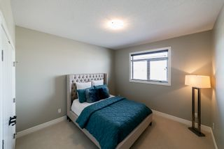 Photo 16: 3308 CAMERON HEIGHTS LD NW in Edmonton: Zone 20 House for sale