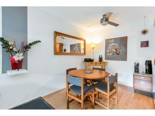 """Photo 8: 201 2333 TRIUMPH Street in Vancouver: Hastings Condo for sale in """"LANDMARK MONTEREY"""" (Vancouver East)  : MLS®# R2572979"""