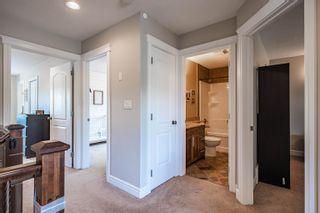 Photo 31: 10935 72 Avenue in Edmonton: Zone 15 House for sale : MLS®# E4262498