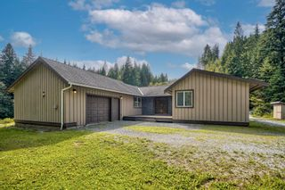 """Photo 34: 12439 AINSWORTH Street in Mission: Stave Falls House for sale in """"Steelhead"""" : MLS®# R2612943"""