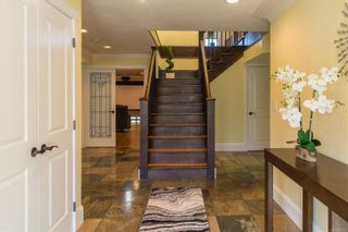 Photo 5: 5642 Oceanview Terr in : Na North Nanaimo House for sale (Nanaimo)  : MLS®# 871548