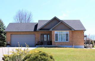 Photo 1: 8425 E Trotters Lane in Cobourg: House for sale : MLS®# X5186868