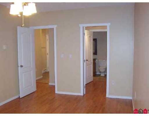 """Photo 5: Photos: 13525 96TH Ave in Surrey: Whalley Condo for sale in """"PARKWOODS - ARBUTUS"""" (North Surrey)  : MLS®# F2627286"""