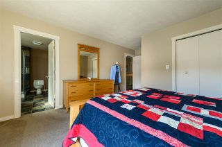 Photo 11: 15 39752 GOVERNMENT ROAD in Squamish: Northyards Townhouse for sale : MLS®# R2363911