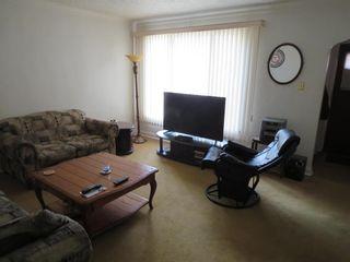 Photo 2: 288 Neil Avenue in Winnipeg: East Kildonan Residential for sale (3D)  : MLS®# 202008659