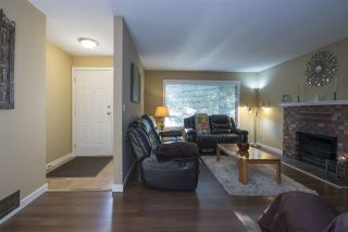 Photo 4: 3660 OLD CLAYBURN Road in Abbotsford: Abbotsford East House for sale : MLS®# R2205131