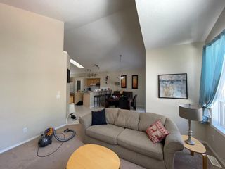 Photo 8: 126 Tusslewood Terrace NW in Calgary: Tuscany Detached for sale : MLS®# A1087865