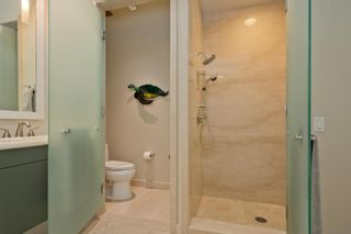 Photo 25: DOWNTOWN Condo for sale : 3 bedrooms : 165 6th Ave #2703 in San Diego