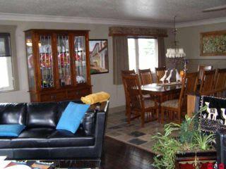Photo 2: 6651 WILTSHIRE Street in Sardis: Sardis West Vedder Rd House for sale : MLS®# H1002599