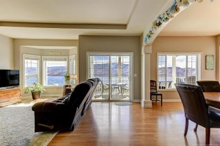 Photo 7: 5270 Sutherland Road, in Peachland: House for sale : MLS®# 10214524