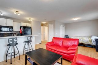 Photo 29: 15164 Prestwick Boulevard SE in Calgary: McKenzie Towne Detached for sale : MLS®# A1097665