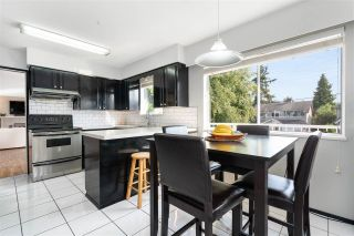 Photo 4: 5595 48B AVENUE in Delta: Hawthorne House for sale (Ladner)  : MLS®# R2495575