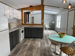 Photo 11: 21 A Smith Lane in Abercrombie: 108-Rural Pictou County Residential for sale (Northern Region)  : MLS®# 202102051