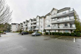 "Photo 24: 114 33708 KING Road in Abbotsford: Poplar Condo for sale in ""College Park"" : MLS®# R2535903"
