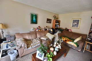Photo 4: 615-617 ATWOOD PLACE: Williams Lake - City Duplex for sale (Williams Lake (Zone 27))  : MLS®# R2573829