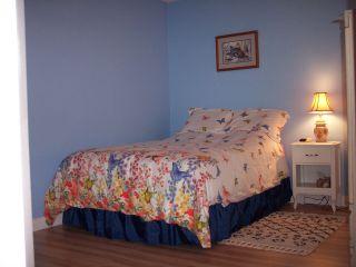 "Photo 9: 28 3115 TRAFALGAR Street in Abbotsford: Central Abbotsford Townhouse for sale in ""Cedarbrook Village"" : MLS®# R2436609"