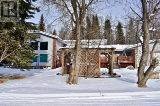 Photo 3: 53105 Highway 47 in Edson: House for sale : MLS®# A1071487