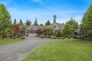 Photo 76: 1063 Kincora Lane in Comox: CV Comox Peninsula House for sale (Comox Valley)  : MLS®# 882013