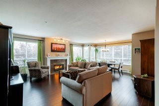 "Photo 8: 201 15375 17 Avenue in Surrey: King George Corridor Condo for sale in ""Carmel Court"" (South Surrey White Rock)  : MLS®# R2275453"