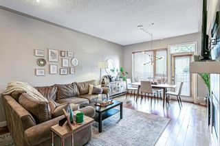 Photo 7: 43 43 Inglewood Park SE in Calgary: Inglewood Apartment for sale : MLS®# A1129825