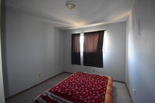 Photo 4: Condo for sale in Merritt BC