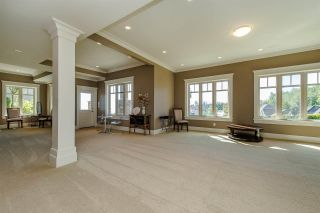 """Photo 18: 2590 LAVENDER Court in Abbotsford: Abbotsford East House for sale in """"Eagle Mountain"""" : MLS®# R2209949"""