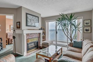Photo 12: 307 87 S Island Hwy in Campbell River: CR Campbell River Central Condo for sale : MLS®# 887743