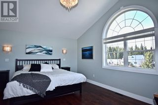 Photo 10: 3083 BRADWELL Street in Hinton: House for sale : MLS®# A1089716