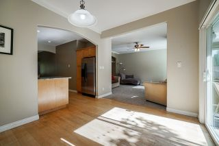 Photo 11: 12793 228A Street in Maple Ridge: East Central 1/2 Duplex for sale : MLS®# R2594836