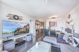 """Photo 10: 2805 13750 100 Avenue in Surrey: Whalley Condo for sale in """"Park Avenue"""" (North Surrey)  : MLS®# R2618583"""
