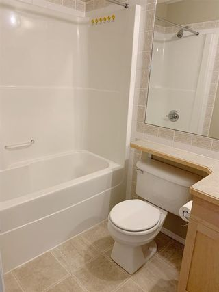 Photo 9: 26 Salish Place W in Lethbridge: Indian Battle Heights Residential for sale : MLS®# A1044481