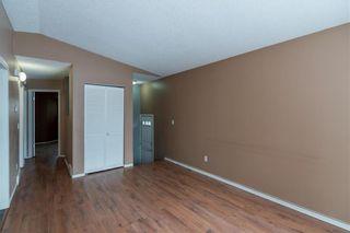 Photo 5: 50 Brookshire Street in Winnipeg: Lakeside Meadows Residential for sale (3K)  : MLS®# 202101352