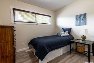 Photo 29: 49 Lindsay Drive in Saskatoon: Greystone Heights Residential for sale : MLS®# SK871067