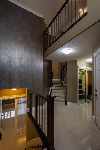 Photo 6: 6025 SCHONSEE Way in Edmonton: Zone 28 House for sale : MLS®# E4265892