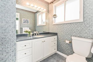 Photo 35: 4457 Hawthorne Drive in Burlington: House for sale : MLS®# H4050296