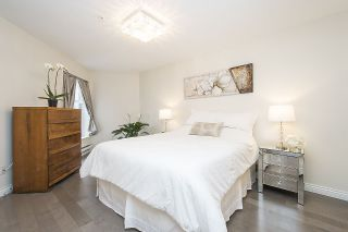 Photo 13: 106 137 E 1ST Street in North Vancouver: Lower Lonsdale Condo for sale : MLS®# R2209600