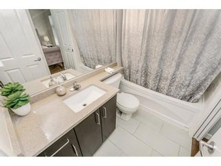 """Photo 12: 310 3148 ST JOHNS Street in Port Moody: Port Moody Centre Condo for sale in """"SONRISA"""" : MLS®# R2239731"""