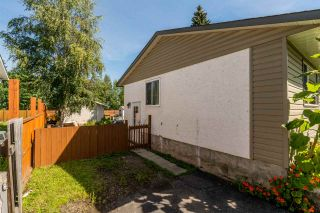 Photo 31: 7826 QUEENS Crescent in Prince George: Lower College House for sale (PG City South (Zone 74))  : MLS®# R2488540