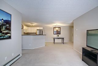 Photo 8: 2309 8 BRIDLECREST Drive SW in Calgary: Bridlewood Apartment for sale : MLS®# A1087394