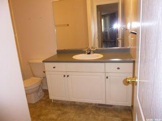 Photo 16: 3123 TRUESDALE Drive in Regina: Gardiner Heights Residential for sale : MLS®# SK872560