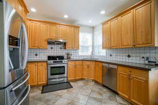 """Photo 10: 82 678 CITADEL Drive in Port Coquitlam: Citadel PQ Townhouse for sale in """"CITADEL POINT"""" : MLS®# R2469873"""