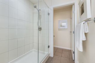 Photo 26: 5 3750 EDGEMONT BOULEVARD in North Vancouver: Edgemont Townhouse for sale : MLS®# R2624665