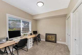 Photo 23: 1238 Bombardier Cres in Langford: La Westhills House for sale : MLS®# 840368