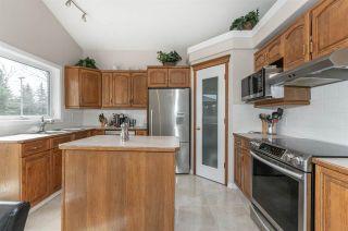Photo 7: 161 CARLSON Close in Edmonton: Zone 14 House for sale : MLS®# E4242991