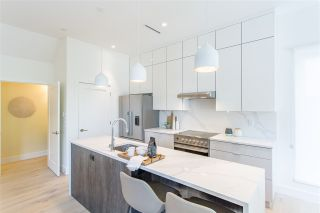 Photo 9: 1336 E 13TH Avenue in Vancouver: Grandview Woodland 1/2 Duplex for sale (Vancouver East)  : MLS®# R2462761