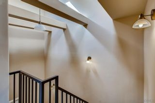 Photo 16: POINT LOMA Condo for sale : 2 bedrooms : 3119 Hugo St #2 in San Diego