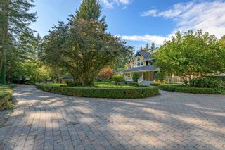 Photo 5: 13685 30 Avenue in Surrey: Elgin Chantrell House for sale (South Surrey White Rock)  : MLS®# R2606667